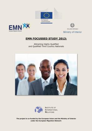 emn 2013 study