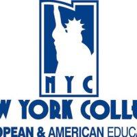 New York College (NYC) - Greece