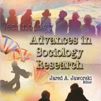 "Fouskas, T. (2016) ""They Do Not Represent Us! Repercussions of Precarious, Low-Status Work on Participation of Immigrants in Trade Unions in Greece"", in Jared A. Jaworski (ed.) Advances in Sociology Research. Volume 18. New York: Nova Science Publishers, pp. 75-126"