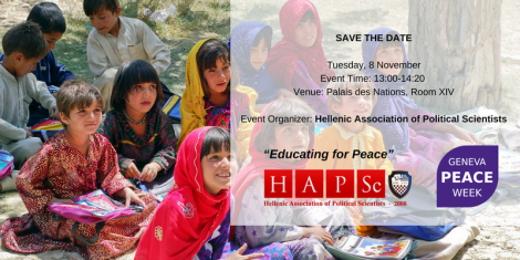 hapsc-geneva-peace-week-2016