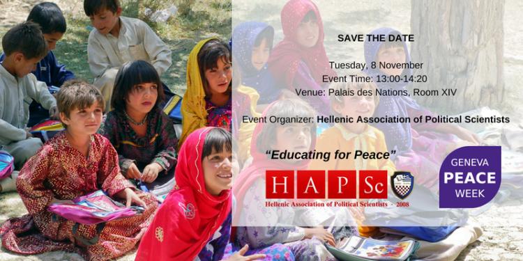 hapsc-geneva-peace-week-2016